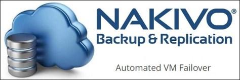 nakivo-automated-vm-failover-01
