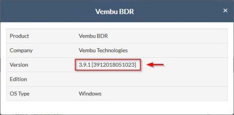 vembu-bdr-suite-3-9-1-standard-edition-13