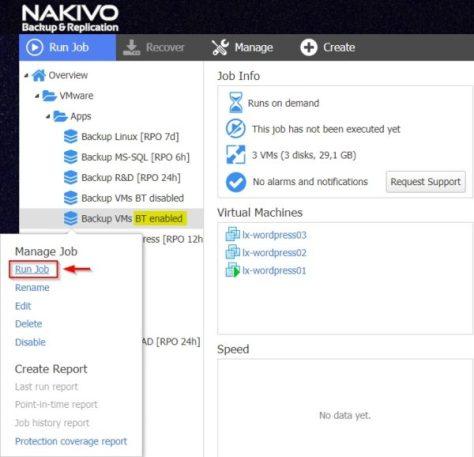 nakivo-backup-replication-bandwidth-throttling-11
