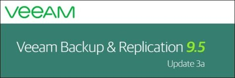 veaam-backup-replication-9-5-update-3a-01