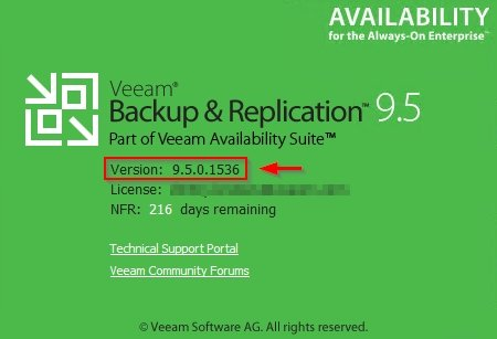 veaam-backup-replication-9-5-update-3a-04