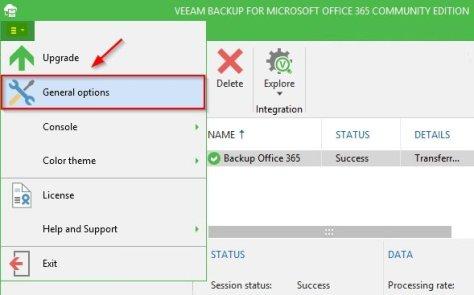 veeam-backup-microsoft-office-365-2-0-released-10