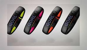 Nike FuelBand