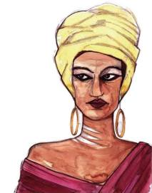 marie_laveau_history_witch