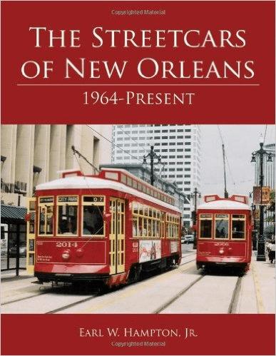 streetcars hampton