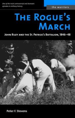 Southern Rebellion Irish