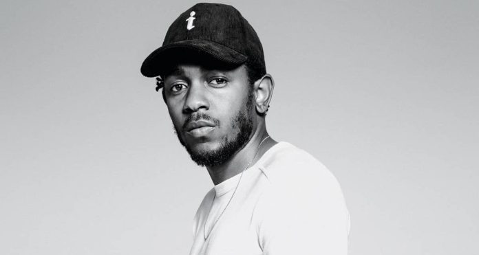 Image result for picture of kendrick lamar