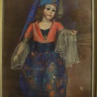 Mary Rose Palau
