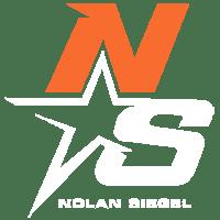 Nolan Siegel
