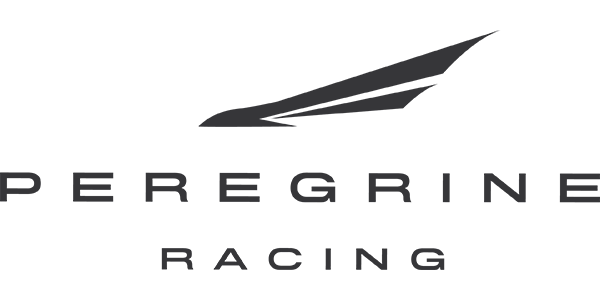 CarBahn with Peregrine Racing