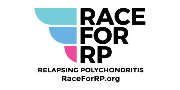 Race For RP