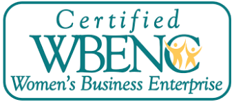 WBENC - png