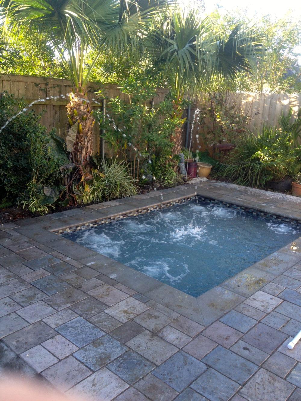 SmallPlungeCocktail Pools