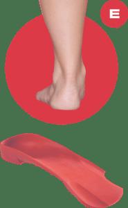 e-feet-circles-new