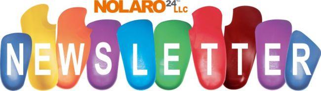 Nolaro24 Newssletter Q3 2019