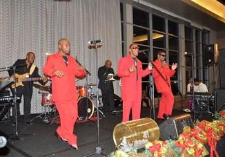 Soul/Motown