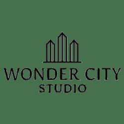 Wonder City Studio
