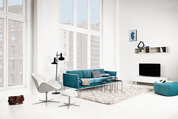 BoConcept Press Release image