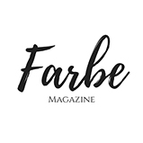Farbe Magazine Website