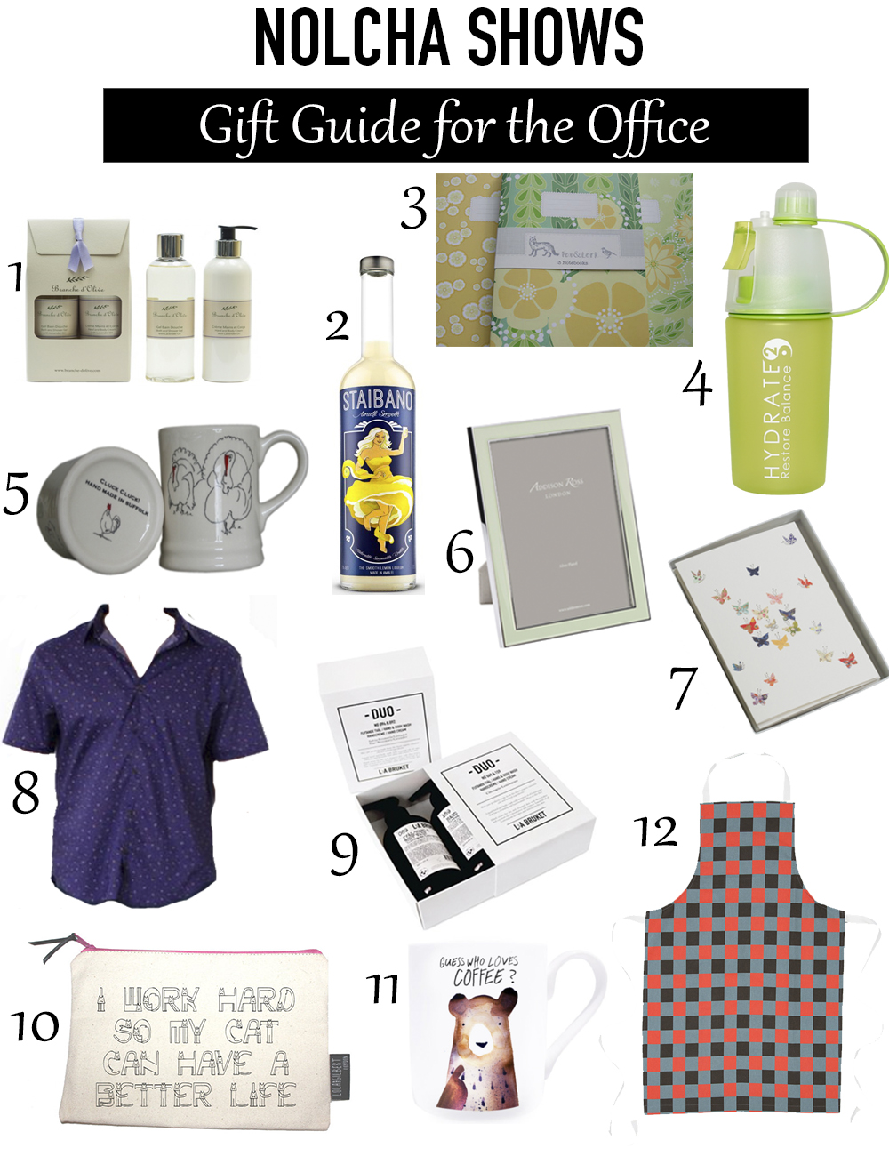 mmh-gift-guide-for-office