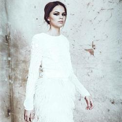 Yvette Hass Designer Profile Brand Image