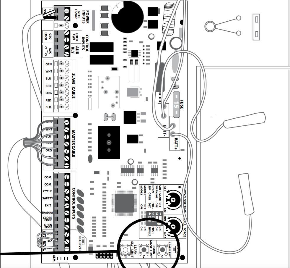 hight resolution of mule wiring diagram wiring diagram used kawasaki mule 1000 wiring diagram mighty mule wiring diagram wiring