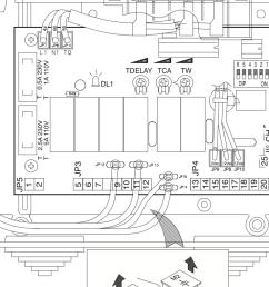 aries wiring diagrams wiring diagram yer aries wiring diagrams [ 1200 x 787 Pixel ]