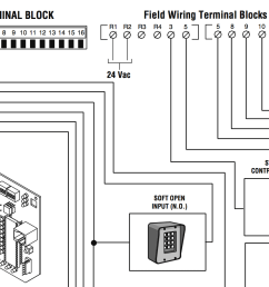 sw490 gate operator wiring diagram introduction to electrical lift master sensors wiring diagram lift master [ 1587 x 880 Pixel ]