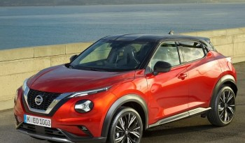 Nissan-Juke-2020-1024-70