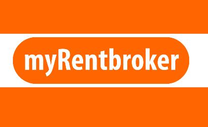 logo-my-rent-broker - RETTANGOLARE