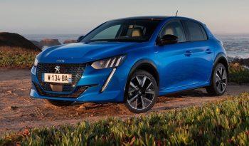 Peugeot-e-208-2020-1280-01