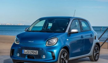 Smart-EQ_forfour-2020-1280-01
