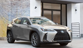 Lexus-UX_US-Version-2019-1280-0c