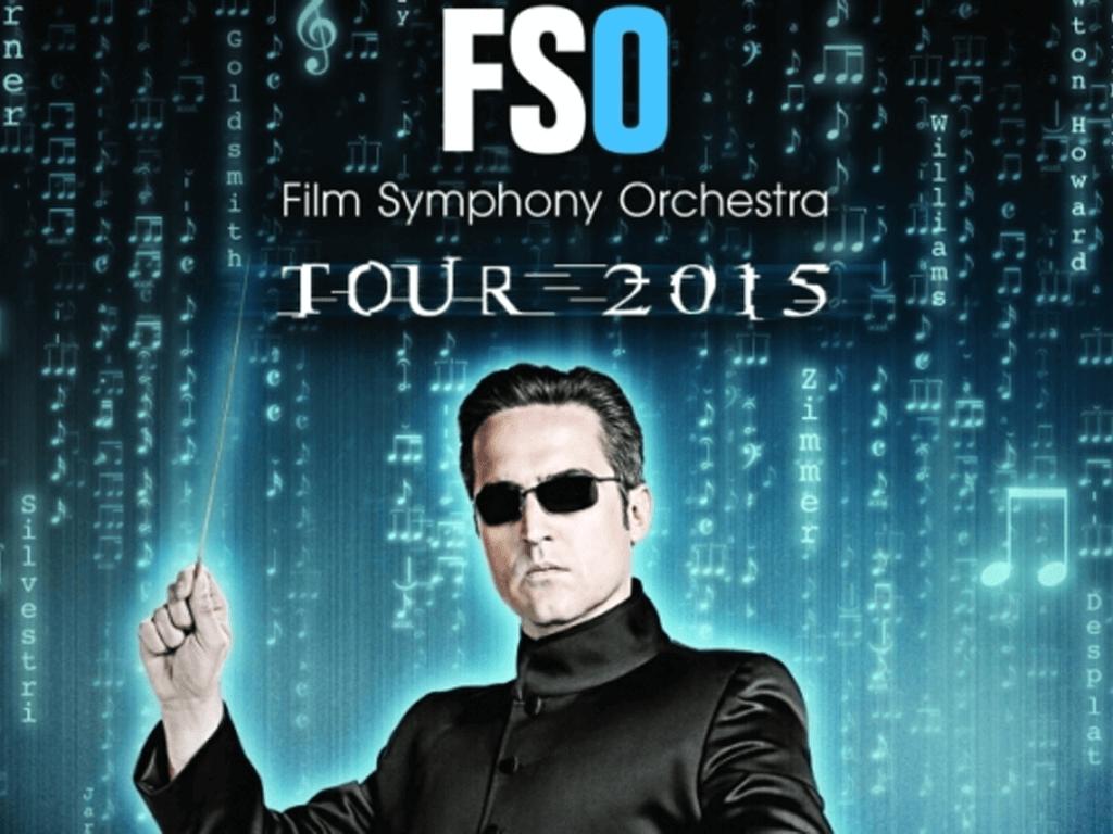 Film Symphony Orquestra