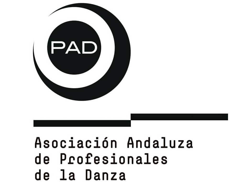 Asociación PAD