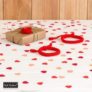 pulseras rojas para enamora2