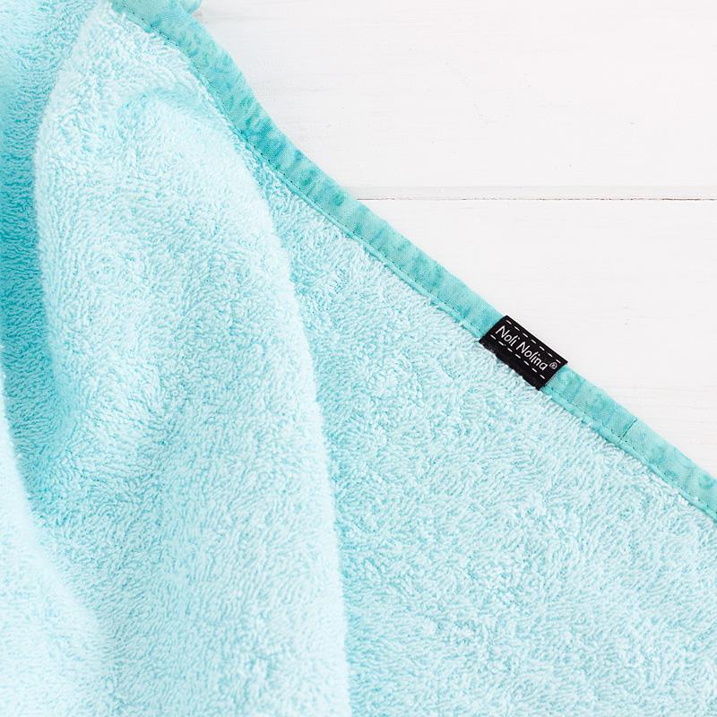 Felpa de algodón alta calidad