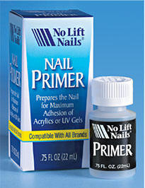Why Do My Acrylic Nails Keep Lifting : acrylic, nails, lifting, Prevent, Acrylic, Nails, Lifting