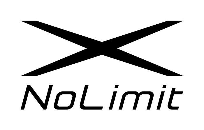 No Limit Enterprises