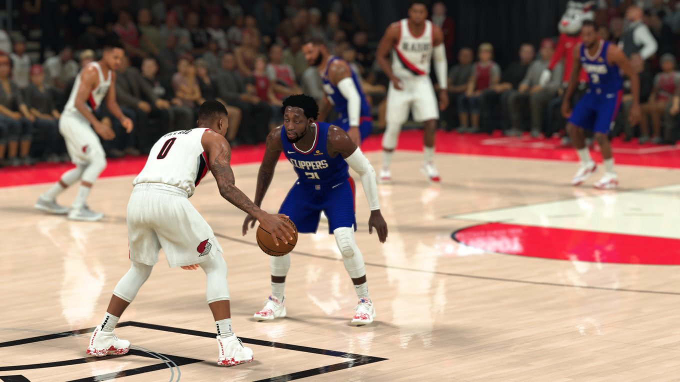 https://www.forbes.com/sites/brianmazique/2020/03/03/nba-2k21-wishlist-50-suggestions-and-fixes-to-improve-every-mode-and-communication/#43e7bfb5e28f