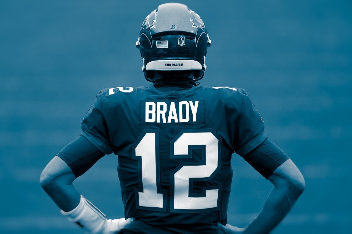 Why #patsnation Should Root For Tom Brady