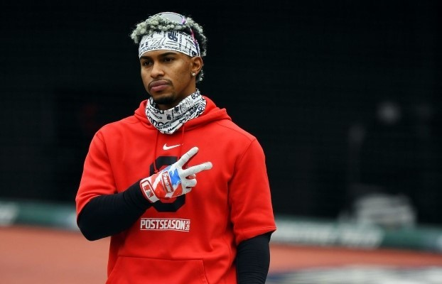 The Francisco Lindor trade will completely shape the rest of his career in New York.
