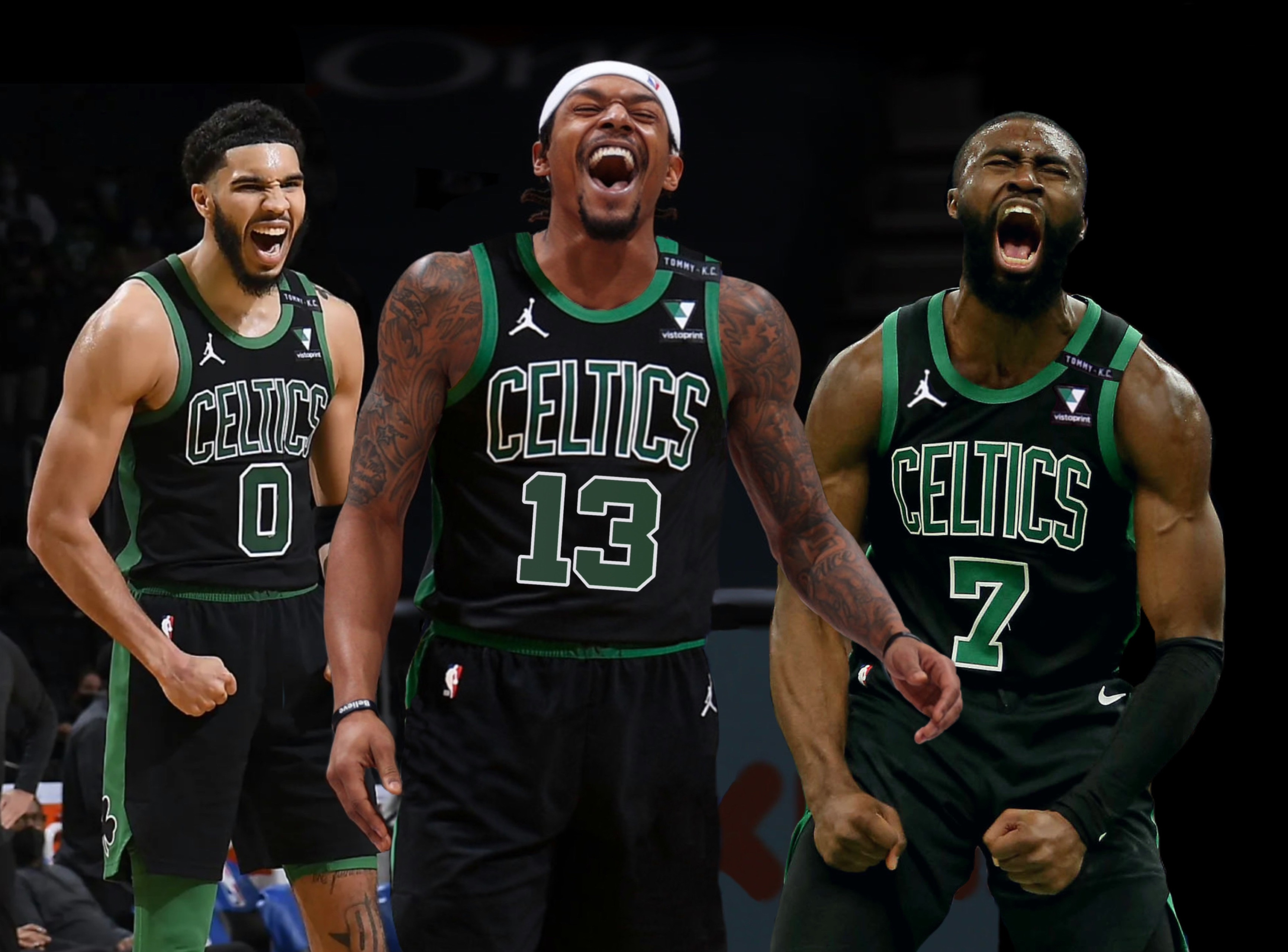 The Ultimate Guide to Bradley Beal and the Boston Celtics