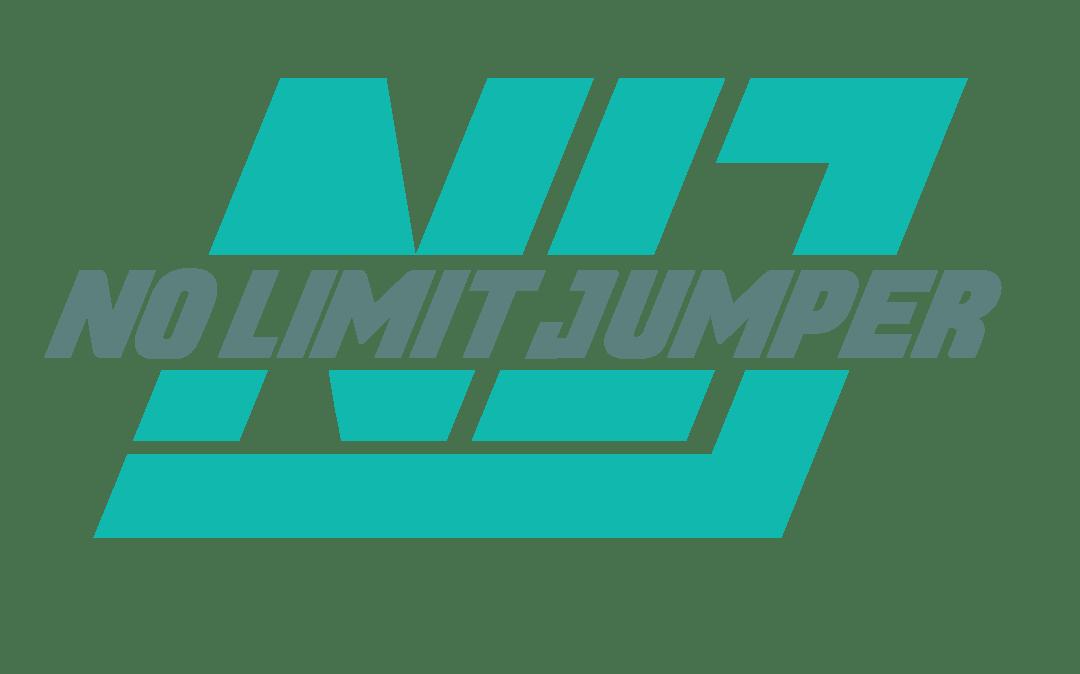 No Limit Jumper
