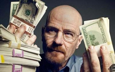 Comment gagner de l'argent sur ses achats