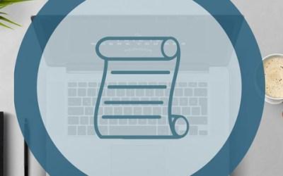 Rédiger un article invité pour No Limits