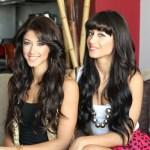 Luxy Hair - Liste influencer - ContactLuxy Hair - Liste influencer - Contact