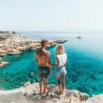 Do you travel - Liste influencer - Contact