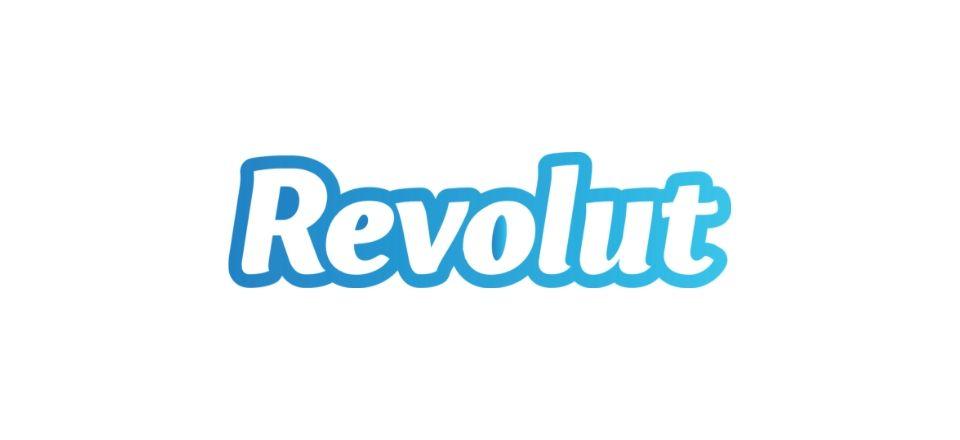 Guide 2019 sur la banque Revolut 100% Mobile – Néobanque