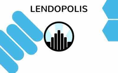 Lendopolis: Une plateforme d'investissement innovante